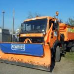 AJZ560-3