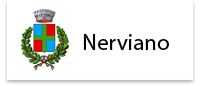Nerviano