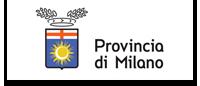 Provincia-di-milano