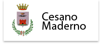 cesano
