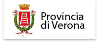 provincia-verona
