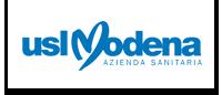 usl-modena